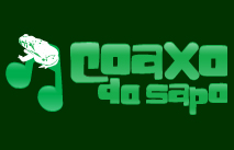 logo_coaxo_horizontal_fundoverde