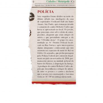 20120401_O_ESTADO_DE_S_PAULO_PAGINA_POLICIAL