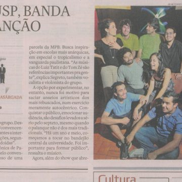 20121100_O_ESTADO_DE_S_PAULO