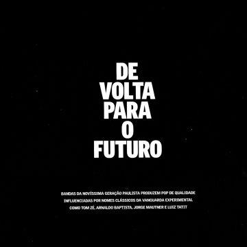 20130300_REVISTA_SERAFINA_FOLHA_DE_S_PAULO-1