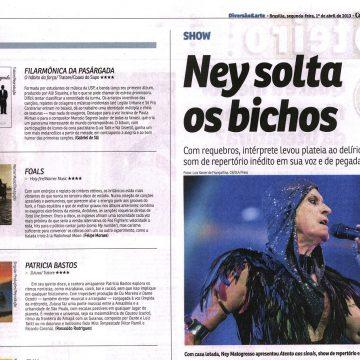 20130401_CORREIO_BRAZILIENSE