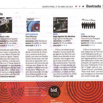 20130417_FOLHA_DE_S_PAULO_CDS