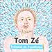 album_tomze